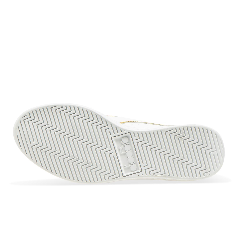 Diadora-Sneakers-GAME-P-WN-para-hombre-y-mujer miniatura 22