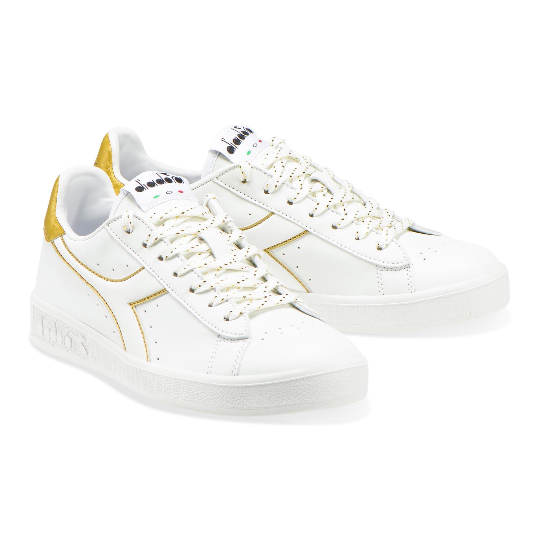 Diadora-Sneakers-GAME-P-WN-para-hombre-y-mujer miniatura 23