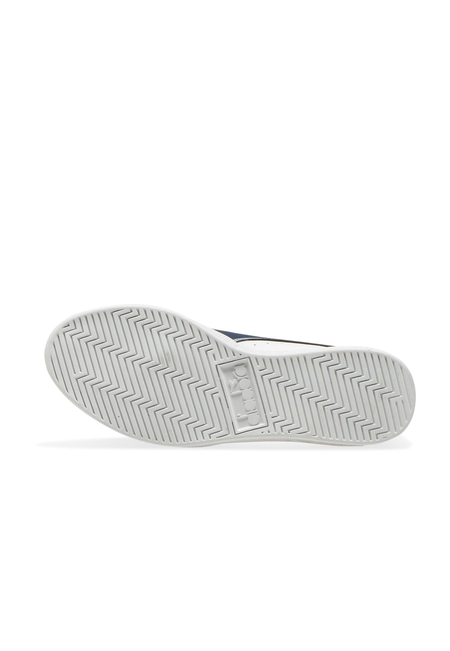 Diadora-Sneakers-GAME-P-WN-para-hombre-y-mujer miniatura 28