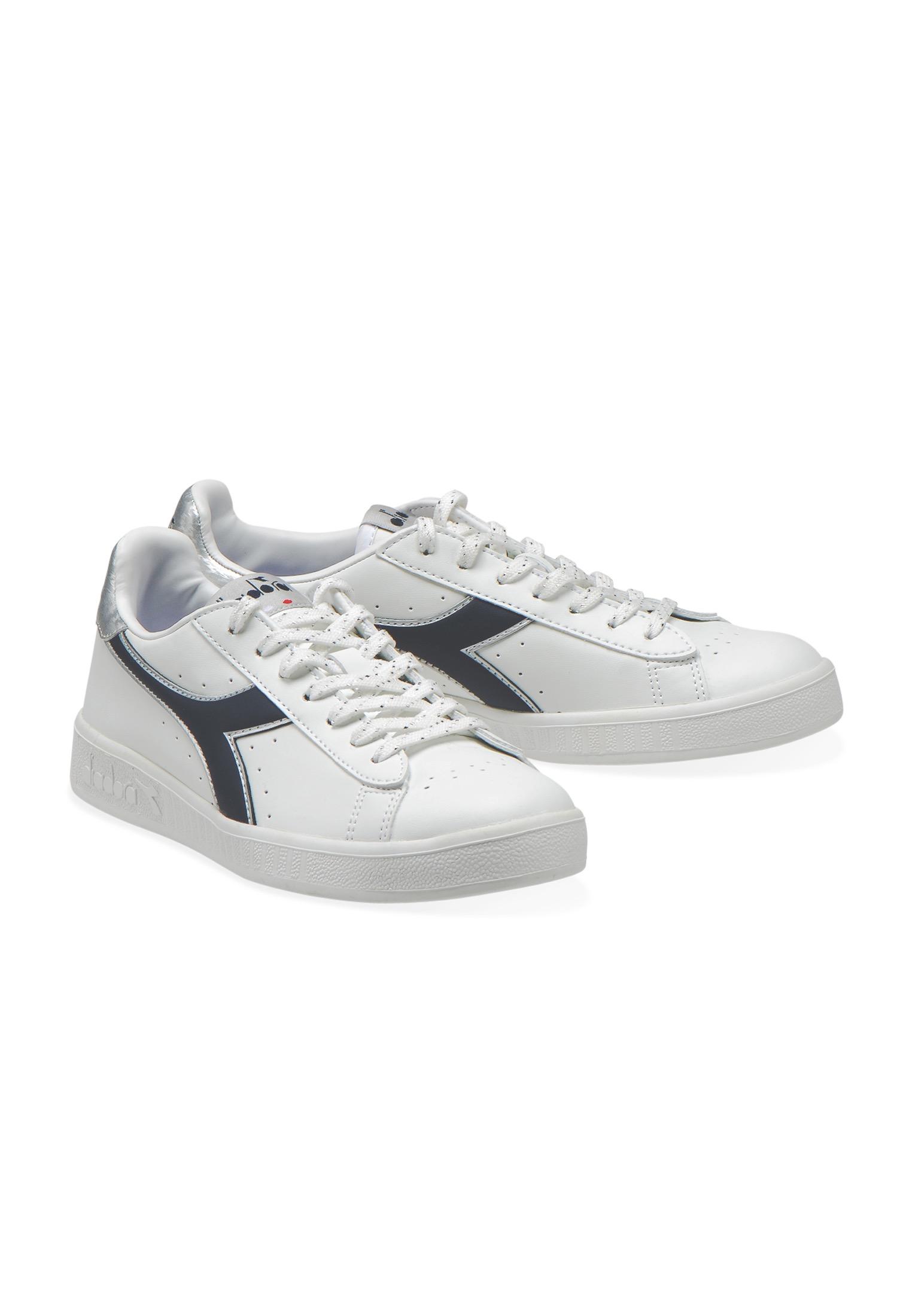 Diadora-Sneakers-GAME-P-WN-para-hombre-y-mujer miniatura 29