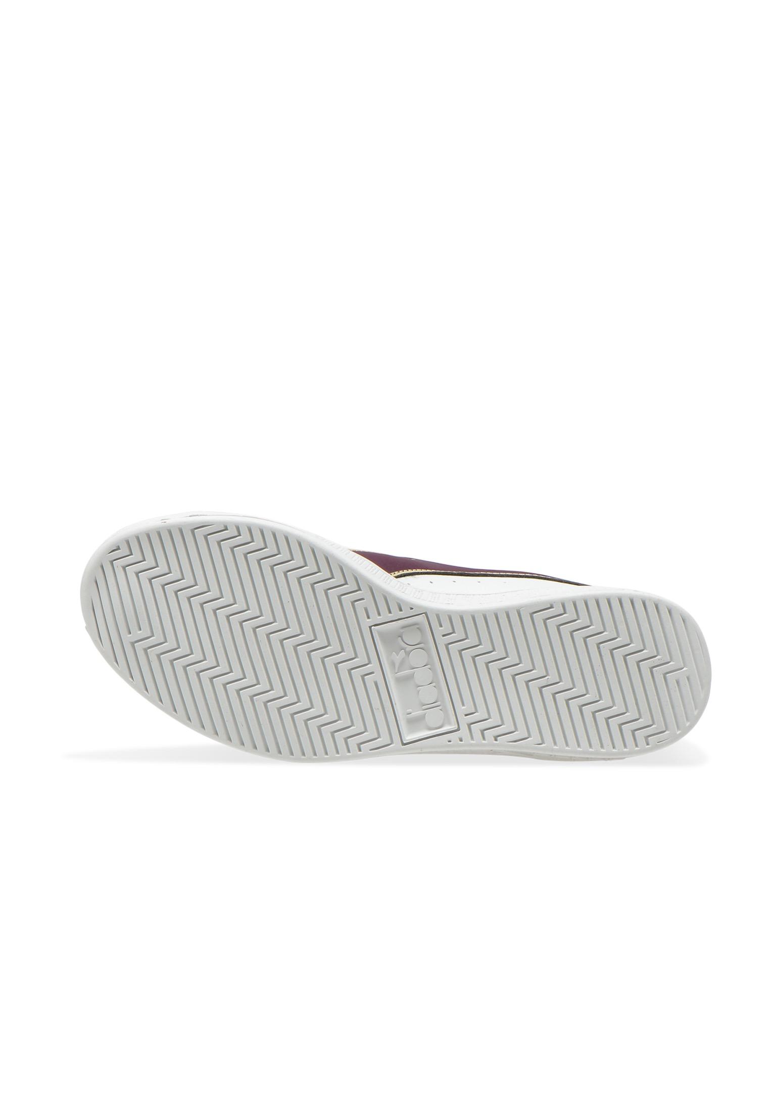 Diadora-Sneakers-GAME-P-WN-para-hombre-y-mujer miniatura 34