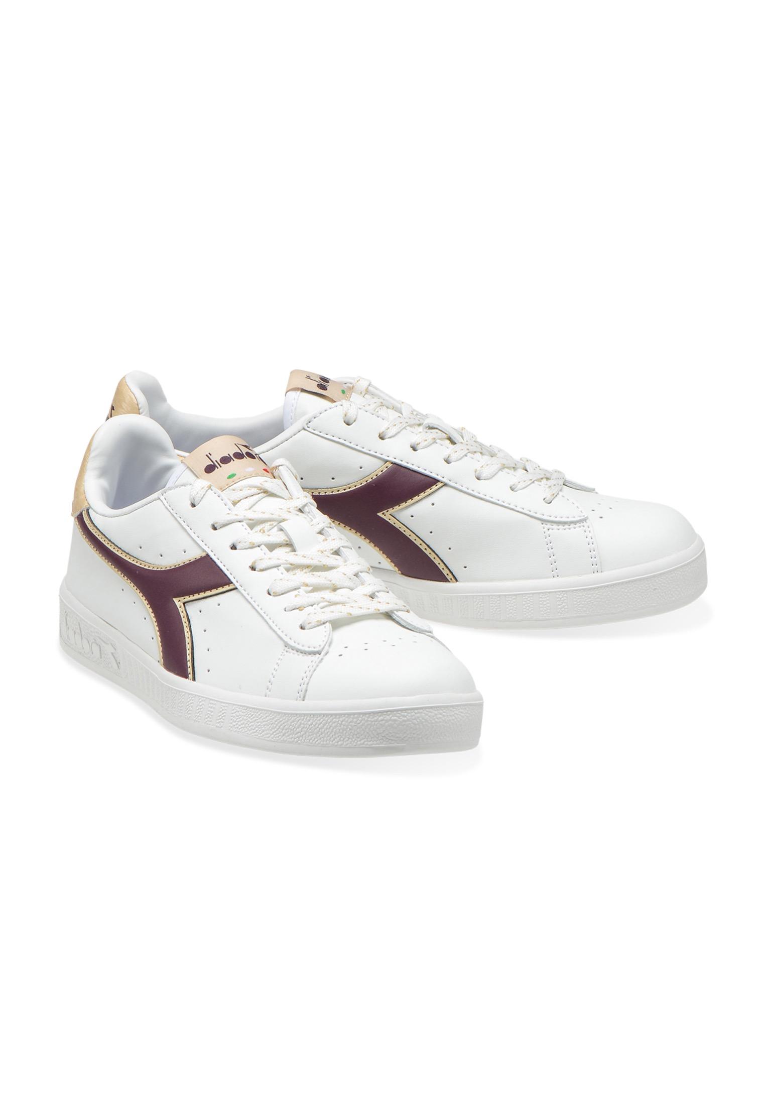 Diadora-Sneakers-GAME-P-WN-para-hombre-y-mujer miniatura 35
