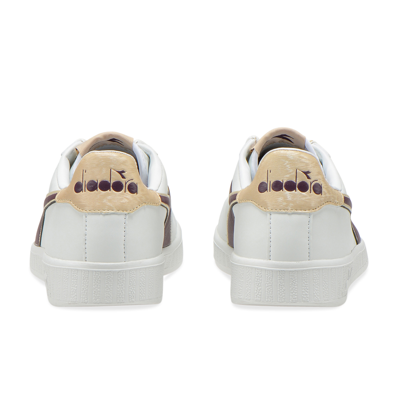 Diadora-Sneakers-GAME-P-WN-para-hombre-y-mujer miniatura 37