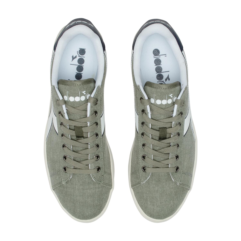 Diadora Sneakers GAME CV for man and woman