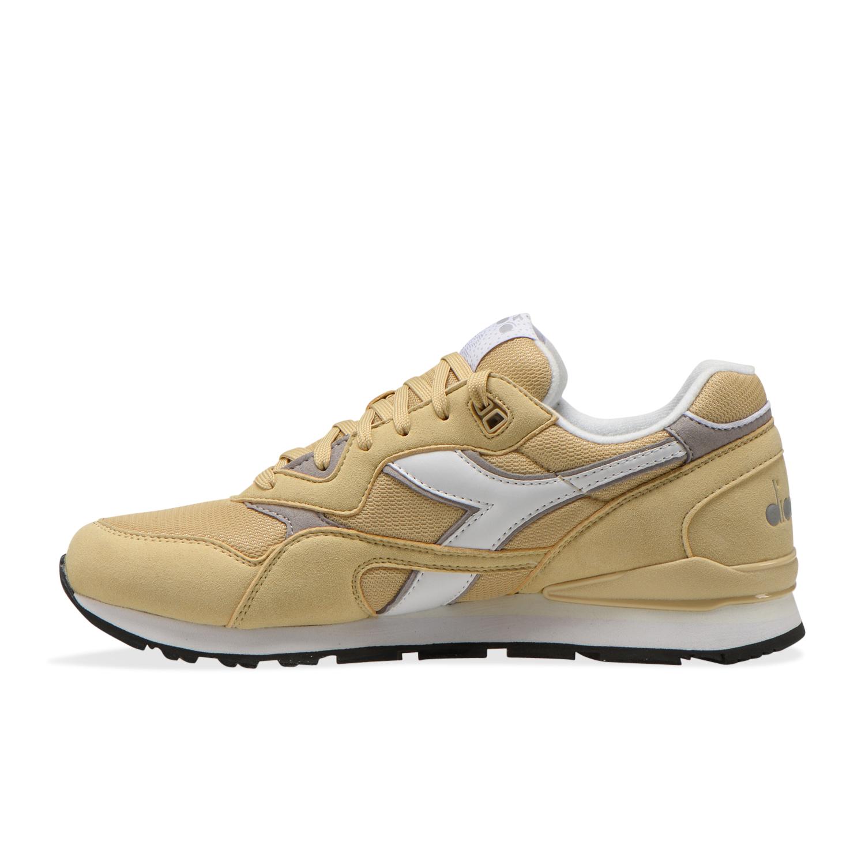 miniatura 3 - Diadora - Sneakers N.92 per uomo e donna