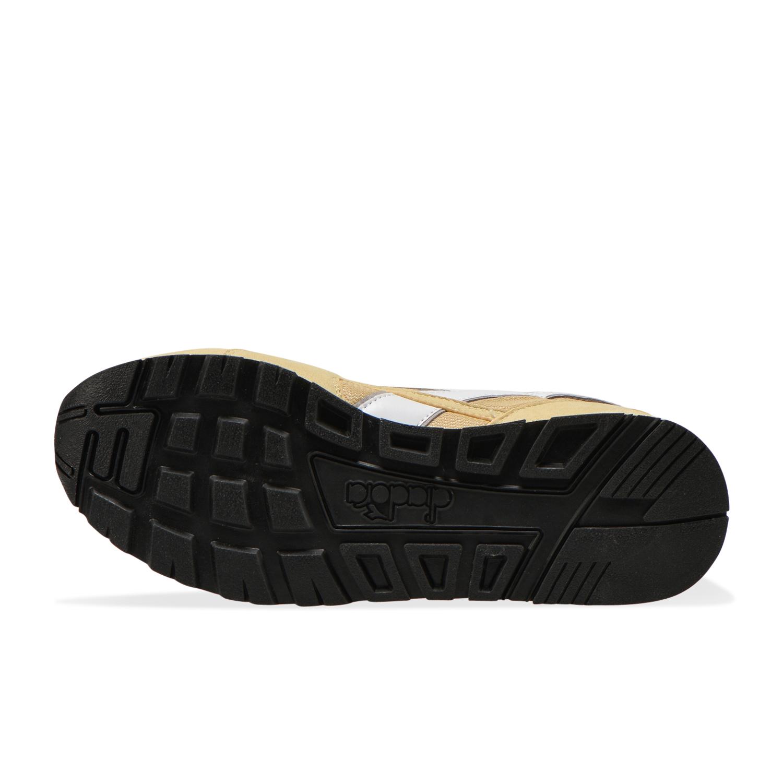 miniatura 4 - Diadora - Sneakers N.92 per uomo e donna
