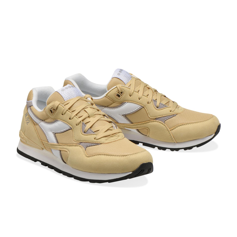 miniatura 5 - Diadora - Sneakers N.92 per uomo e donna