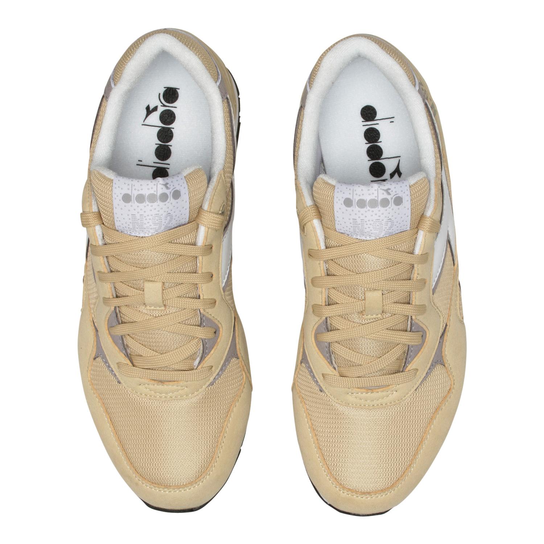 miniatura 6 - Diadora - Sneakers N.92 per uomo e donna