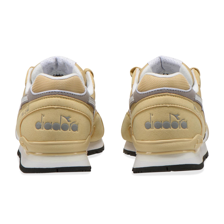 miniatura 7 - Diadora - Sneakers N.92 per uomo e donna