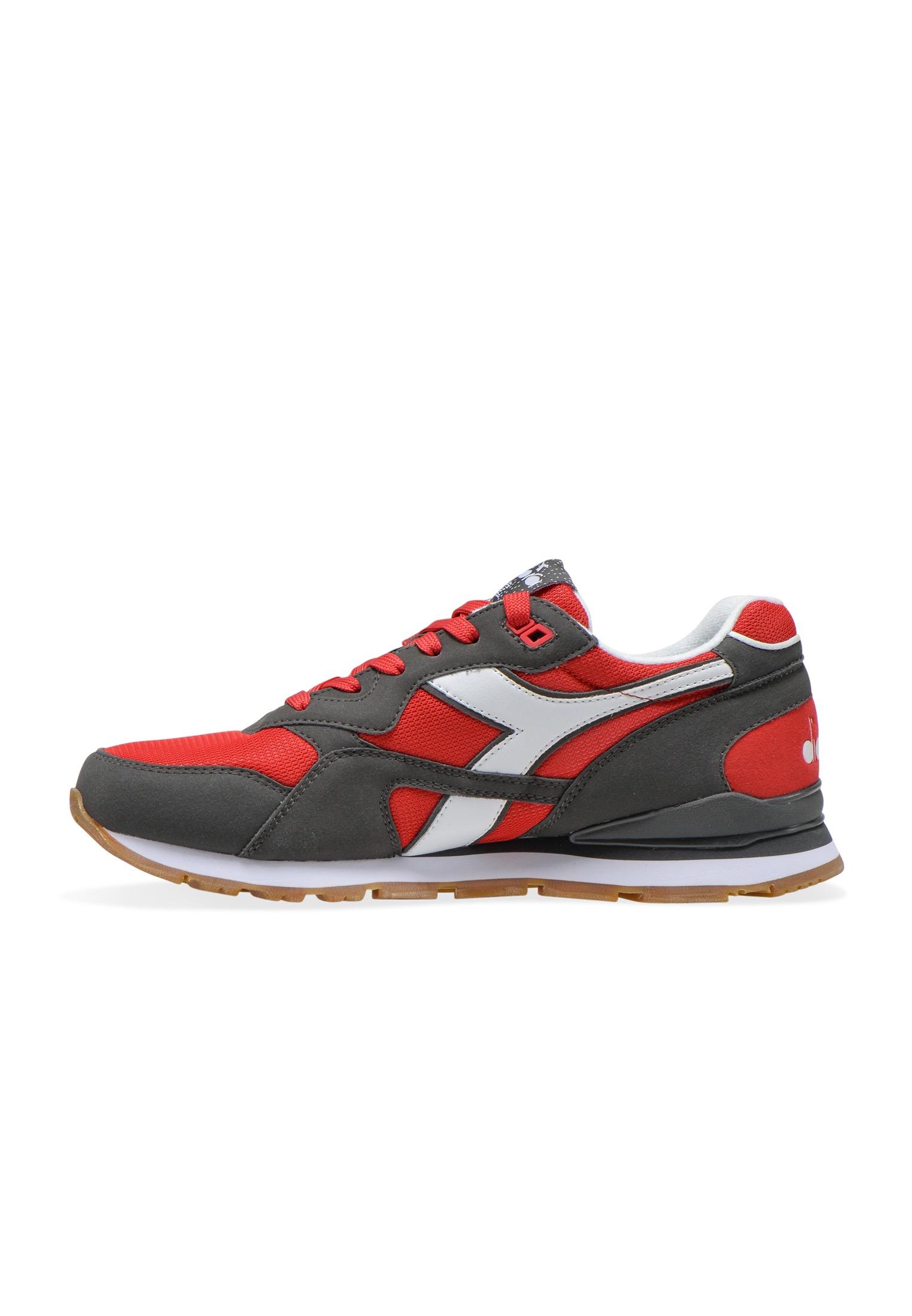 miniatura 9 - Diadora - Sneakers N.92 per uomo e donna