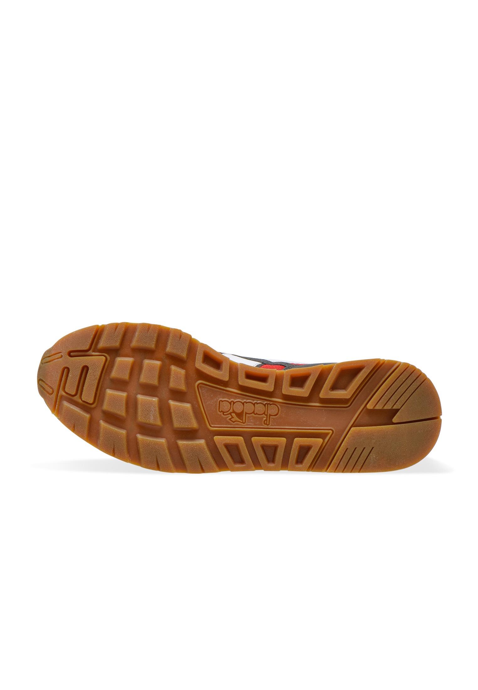 miniatura 10 - Diadora - Sneakers N.92 per uomo e donna