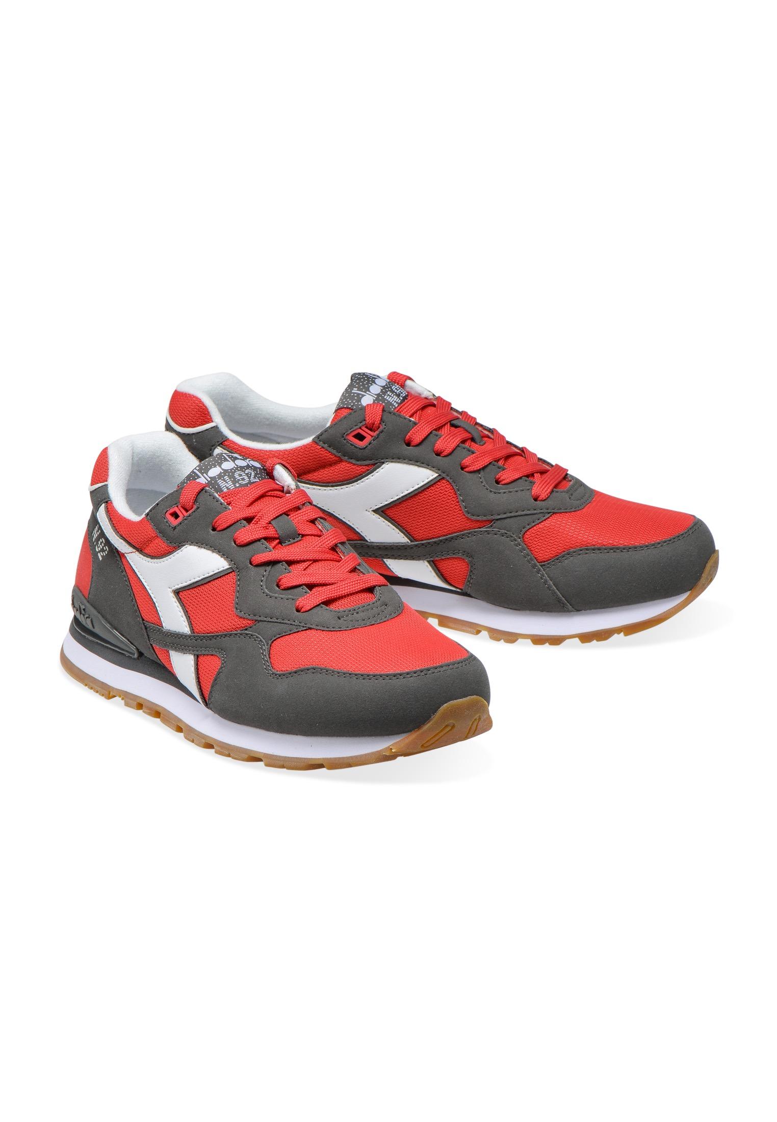 miniatura 11 - Diadora - Sneakers N.92 per uomo e donna