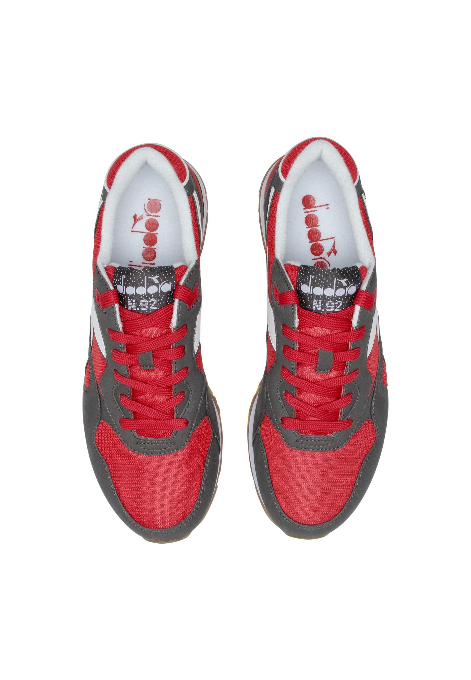 miniatura 12 - Diadora - Sneakers N.92 per uomo e donna