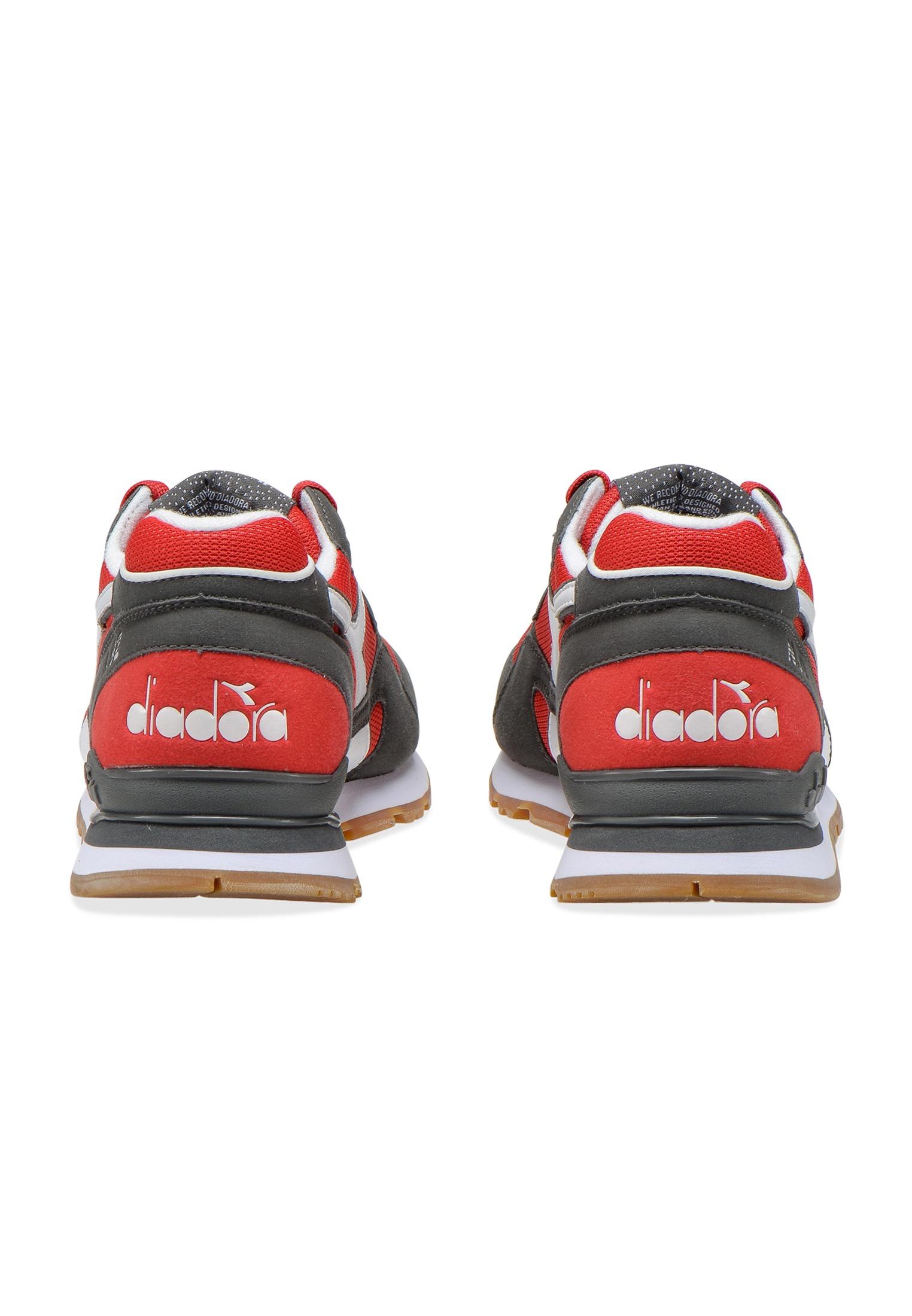 miniatura 13 - Diadora - Sneakers N.92 per uomo e donna