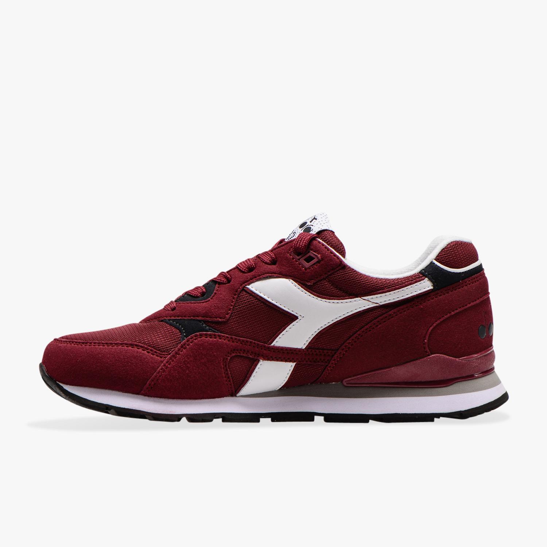 miniatura 15 - Diadora - Sneakers N.92 per uomo e donna