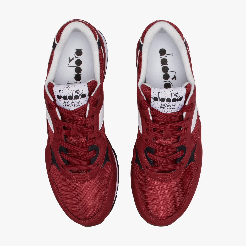 miniatura 18 - Diadora - Sneakers N.92 per uomo e donna