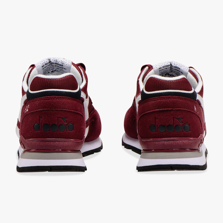 miniatura 19 - Diadora - Sneakers N.92 per uomo e donna