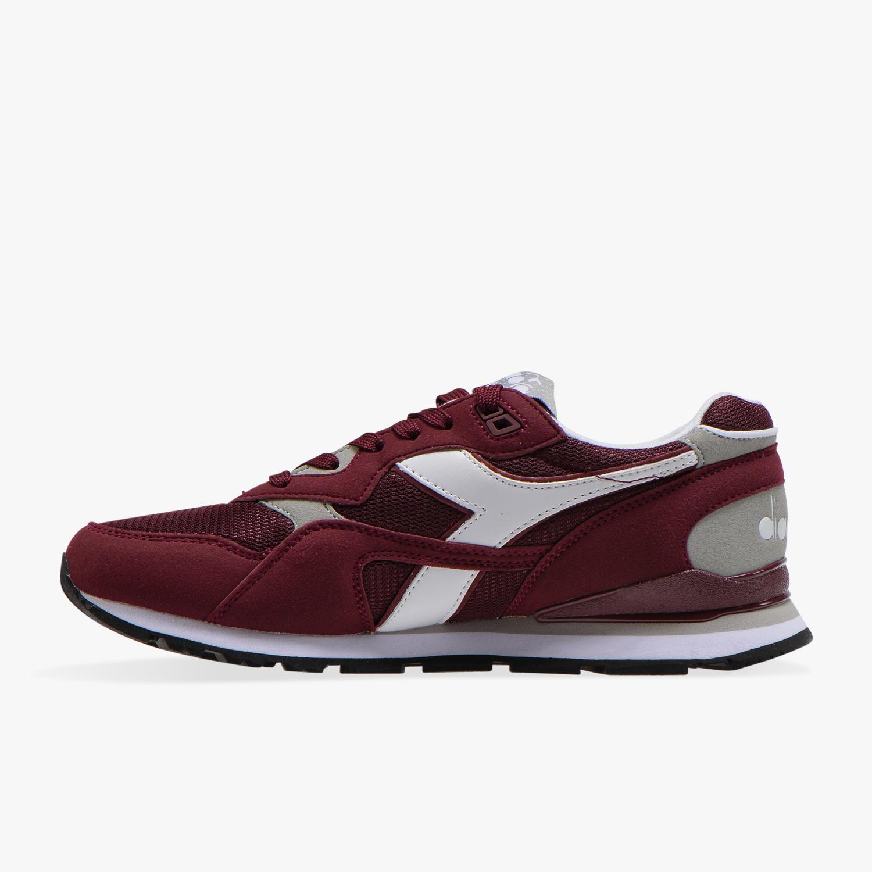 miniatura 21 - Diadora - Sneakers N.92 per uomo e donna