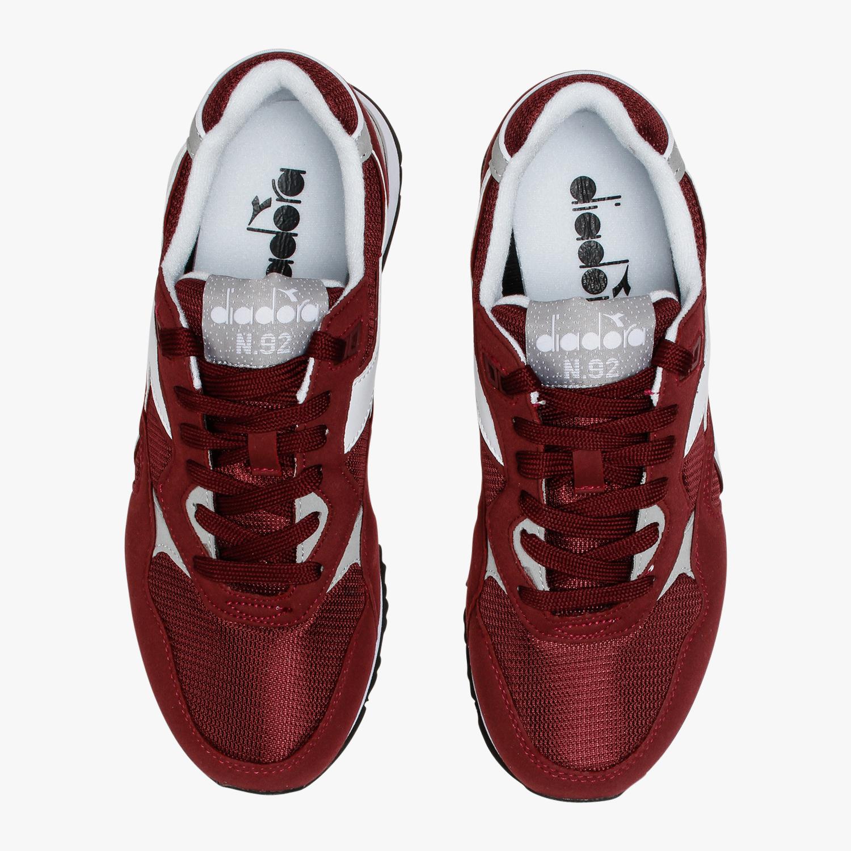 miniatura 24 - Diadora - Sneakers N.92 per uomo e donna