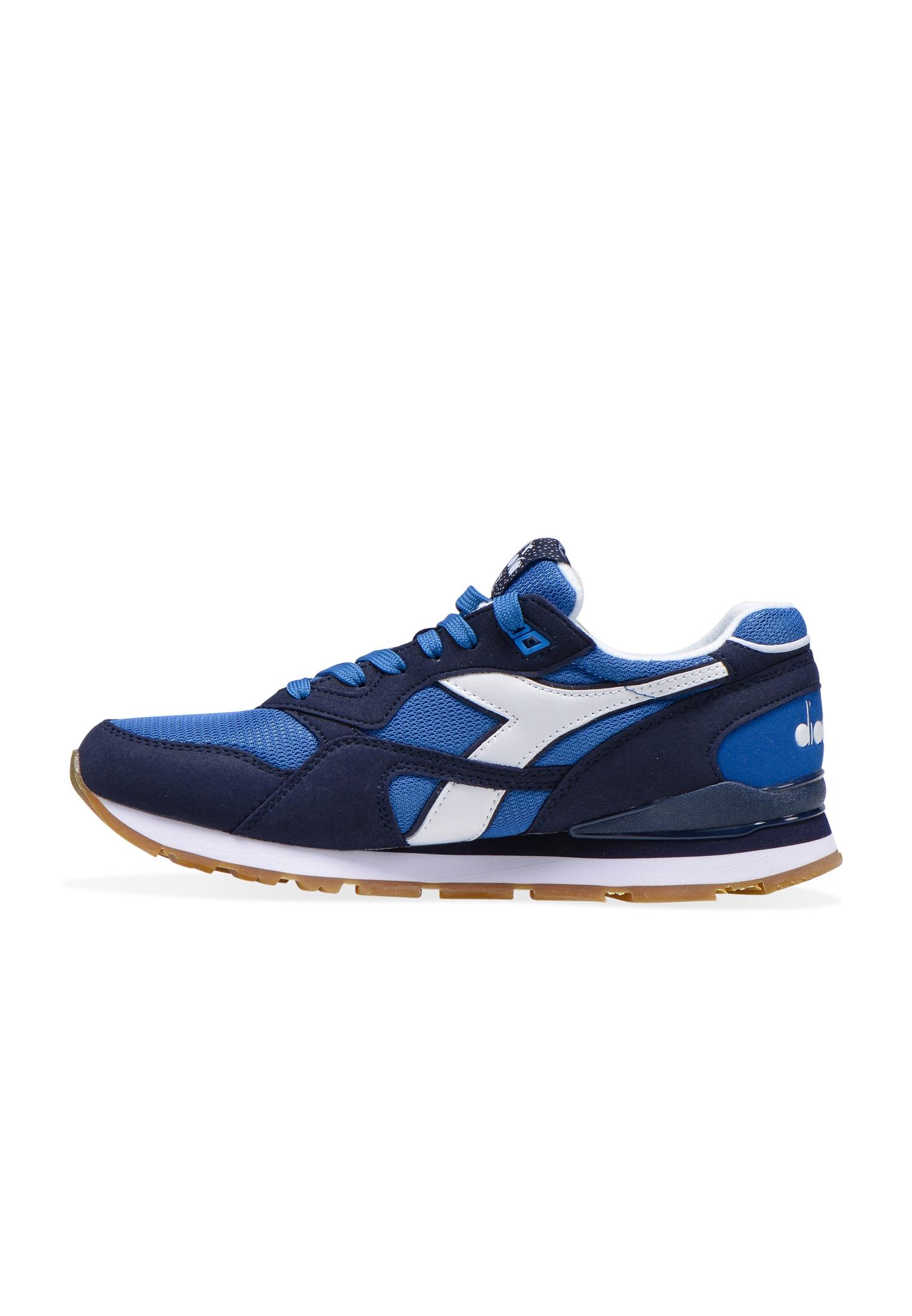 miniatura 27 - Diadora - Sneakers N.92 per uomo e donna