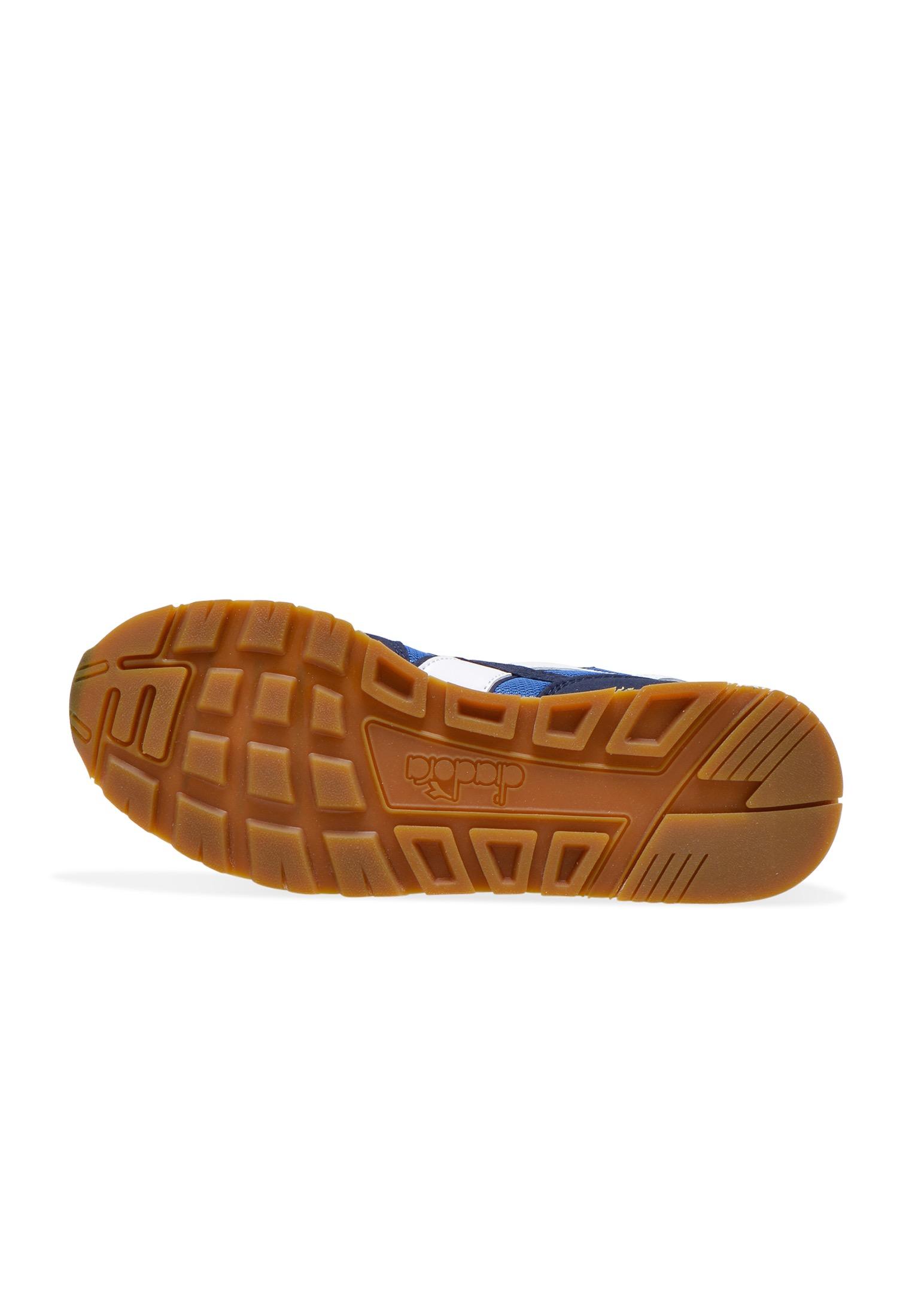 miniatura 28 - Diadora - Sneakers N.92 per uomo e donna