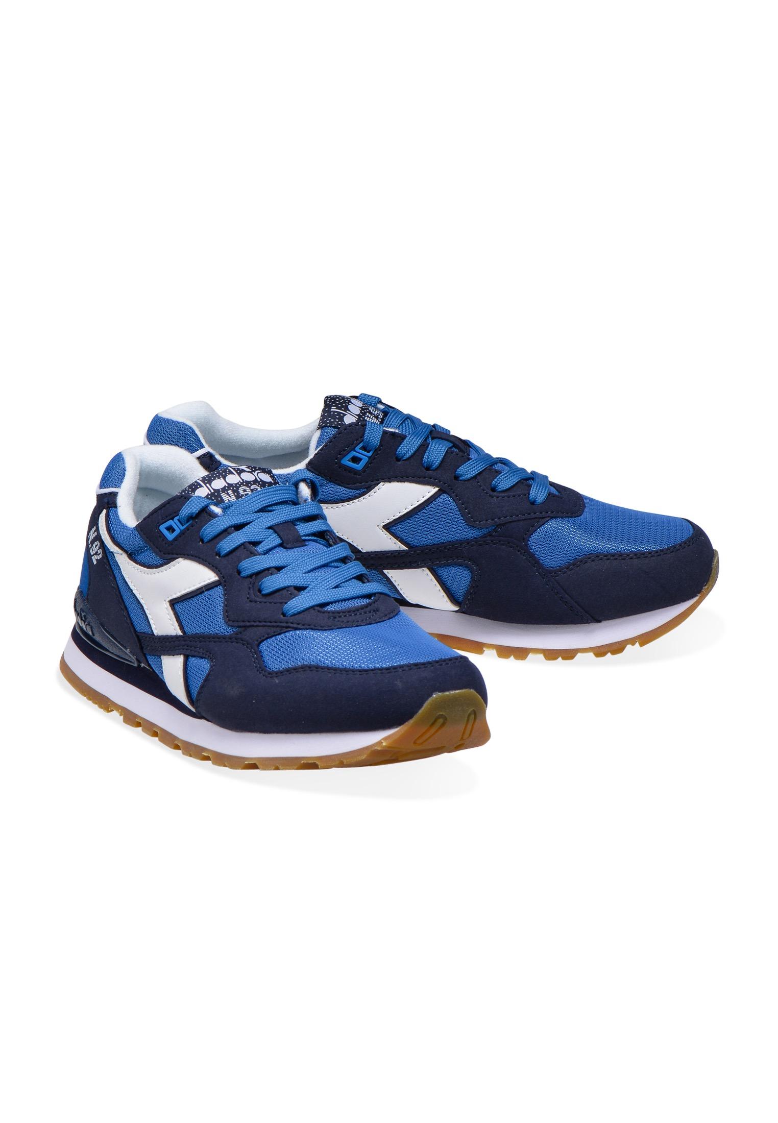 miniatura 29 - Diadora - Sneakers N.92 per uomo e donna