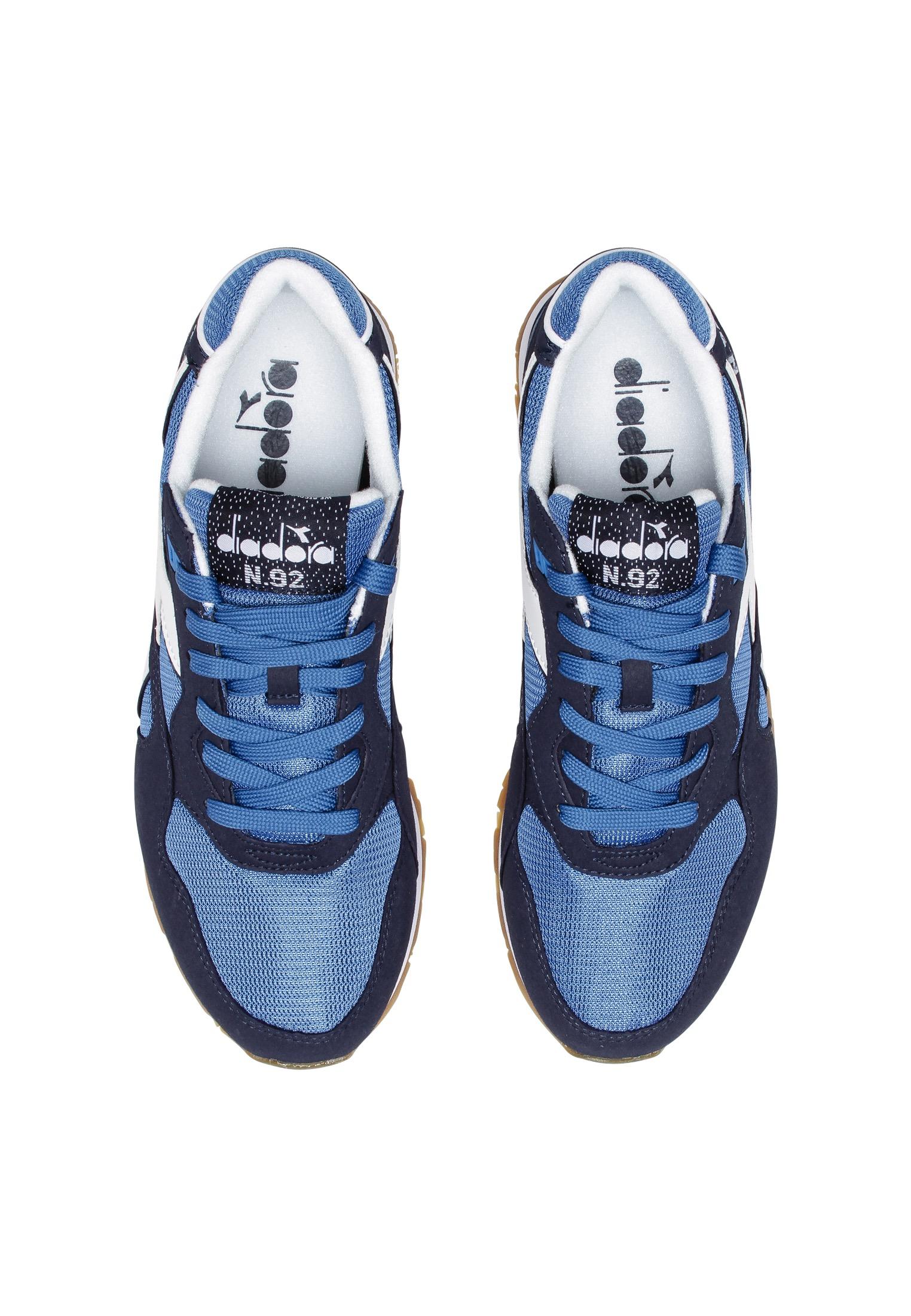 miniatura 30 - Diadora - Sneakers N.92 per uomo e donna