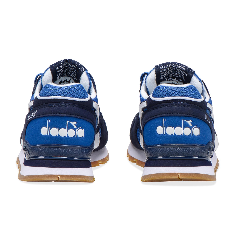 miniatura 31 - Diadora - Sneakers N.92 per uomo e donna
