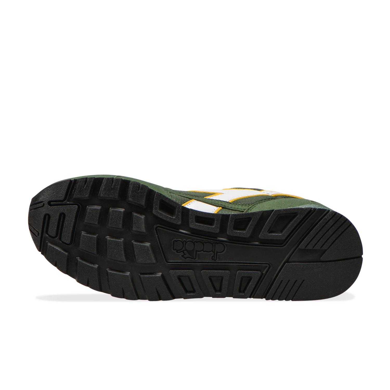 miniatura 34 - Diadora - Sneakers N.92 per uomo e donna