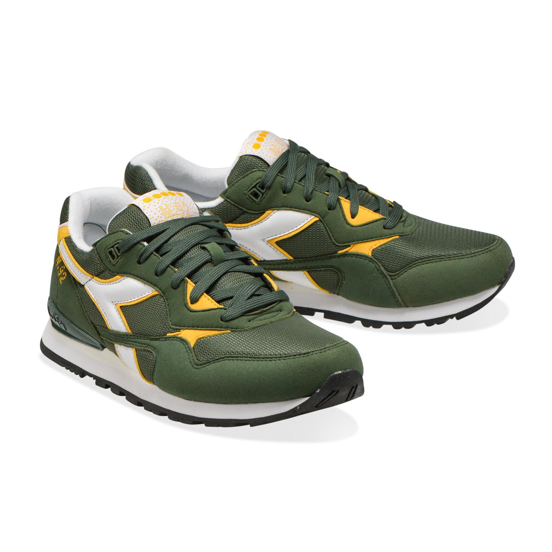 miniatura 35 - Diadora - Sneakers N.92 per uomo e donna