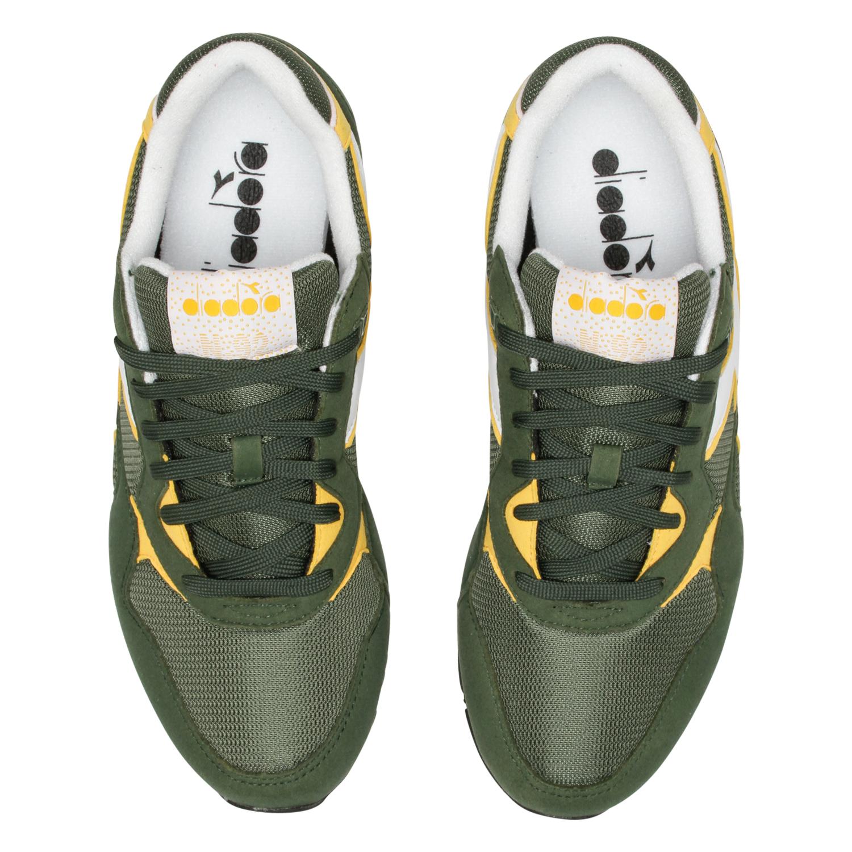 miniatura 36 - Diadora - Sneakers N.92 per uomo e donna