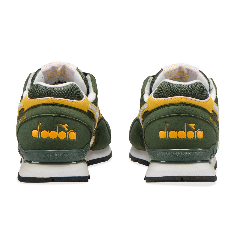 miniatura 37 - Diadora - Sneakers N.92 per uomo e donna