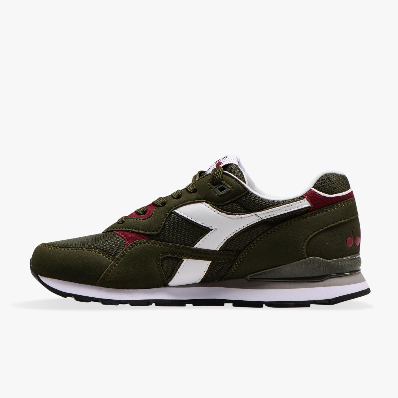 miniatura 39 - Diadora - Sneakers N.92 per uomo e donna