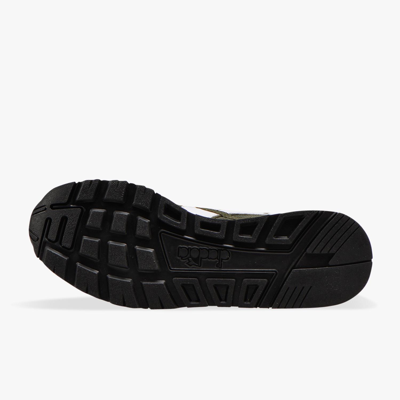 miniatura 40 - Diadora - Sneakers N.92 per uomo e donna