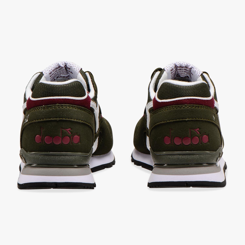 miniatura 43 - Diadora - Sneakers N.92 per uomo e donna