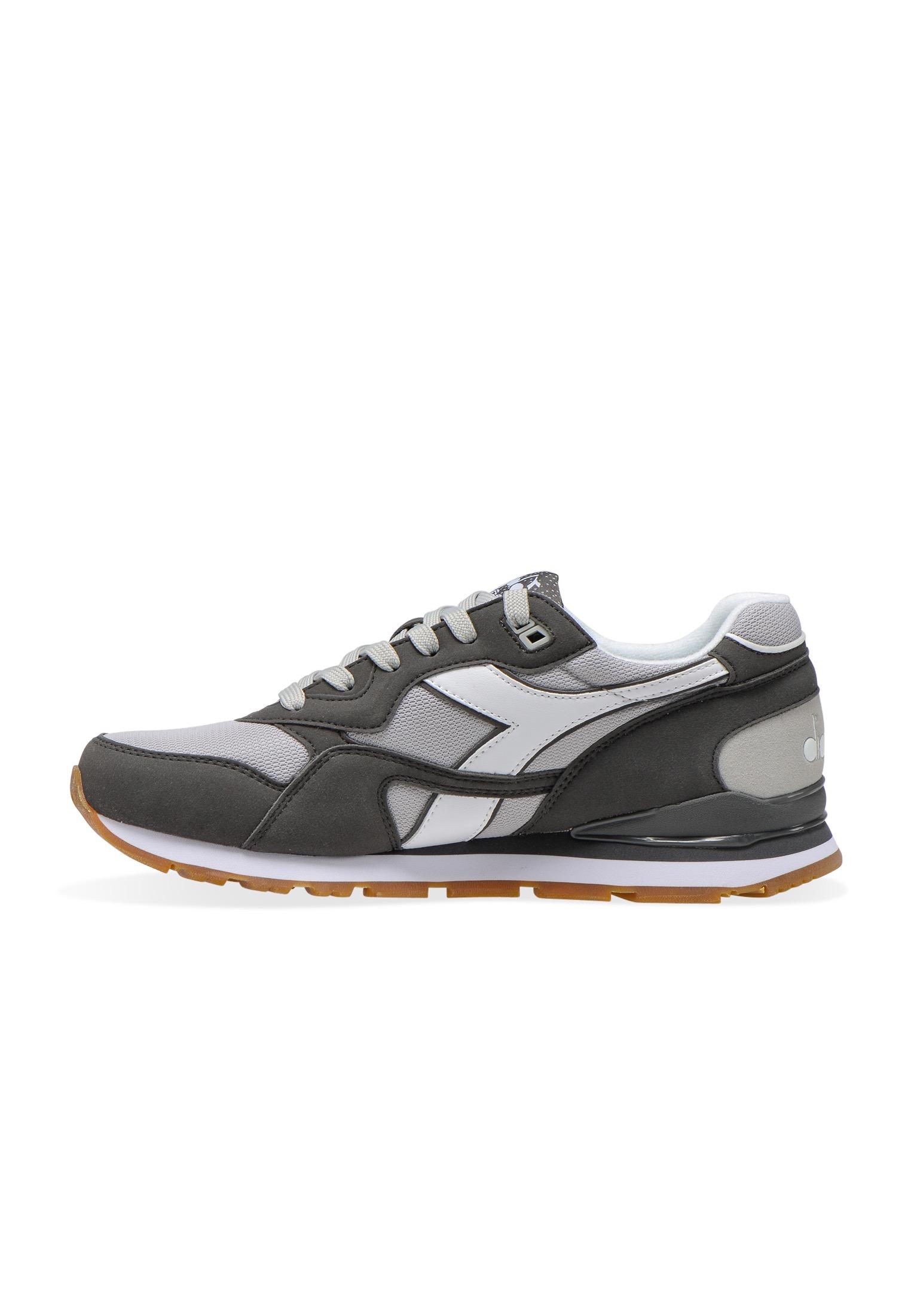 miniatura 45 - Diadora - Sneakers N.92 per uomo e donna