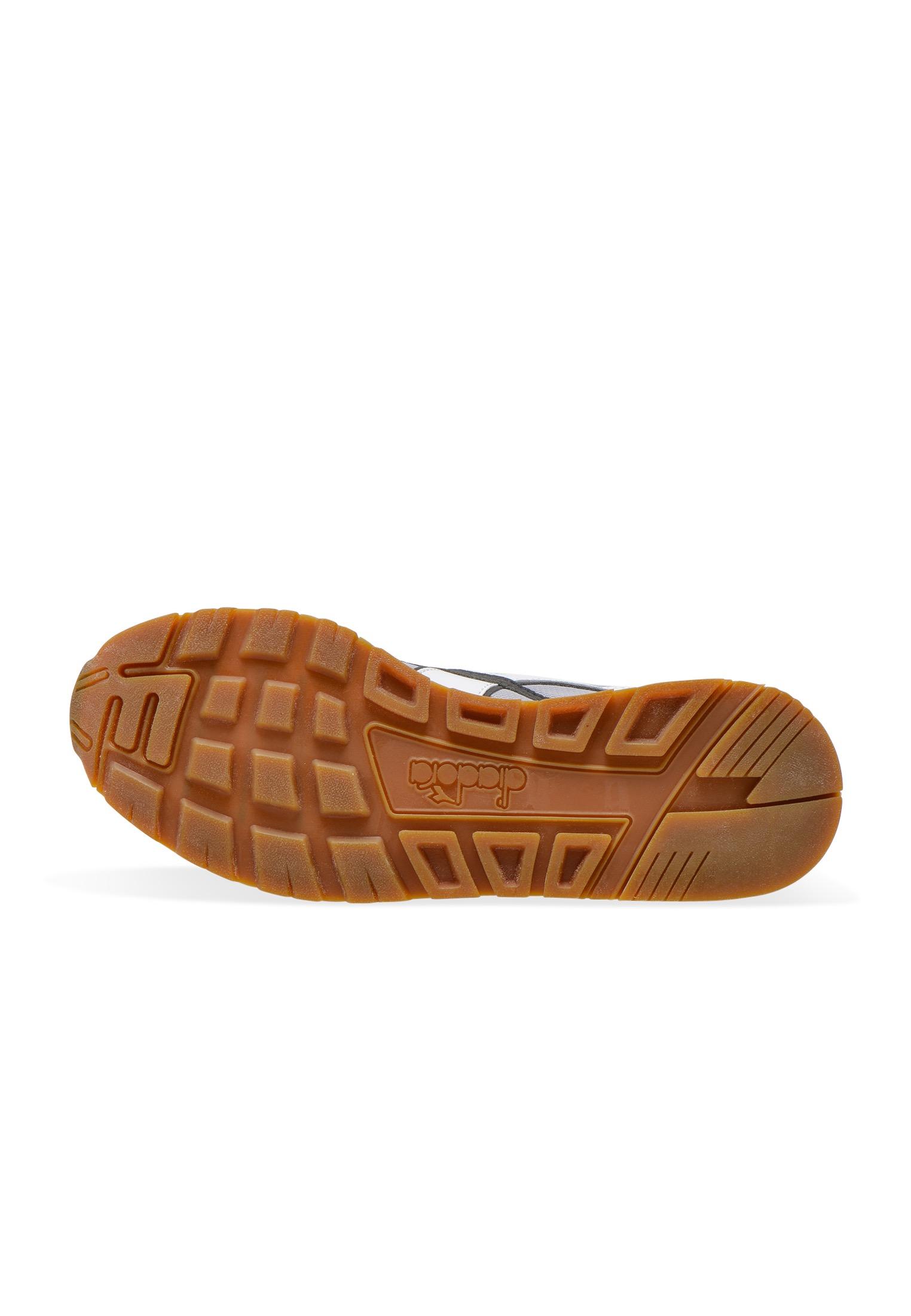 miniatura 46 - Diadora - Sneakers N.92 per uomo e donna