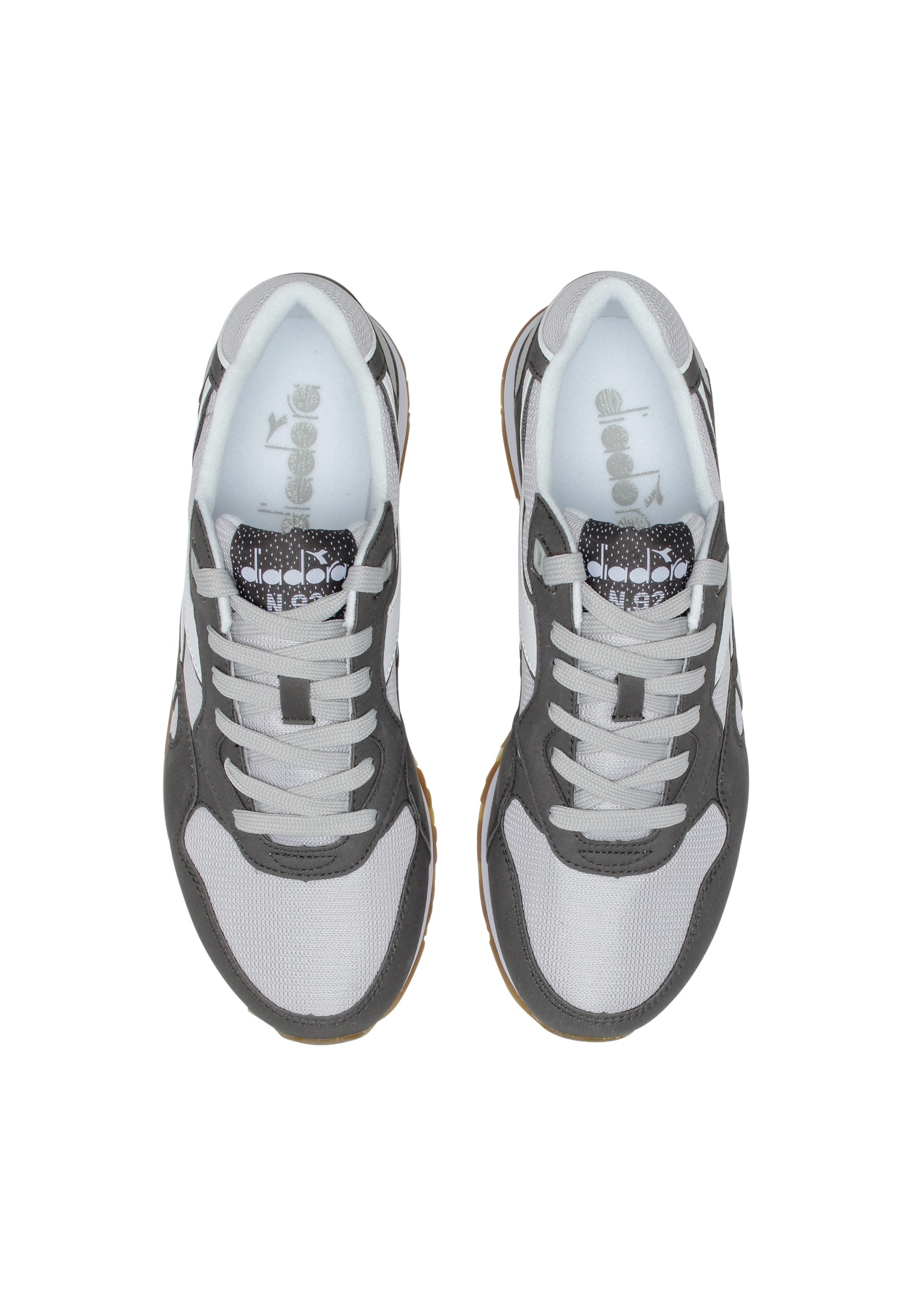 miniatura 48 - Diadora - Sneakers N.92 per uomo e donna