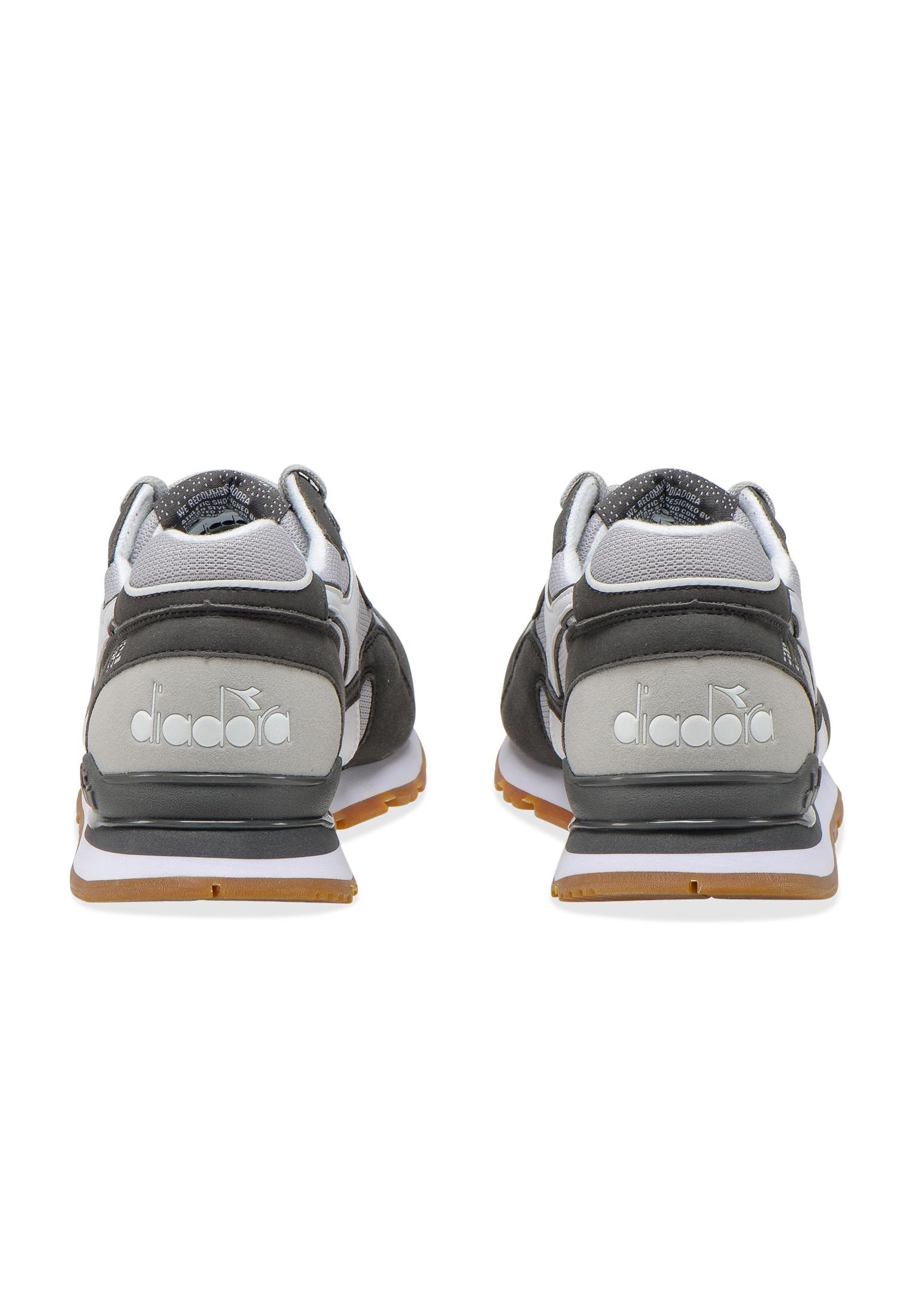 miniatura 49 - Diadora - Sneakers N.92 per uomo e donna