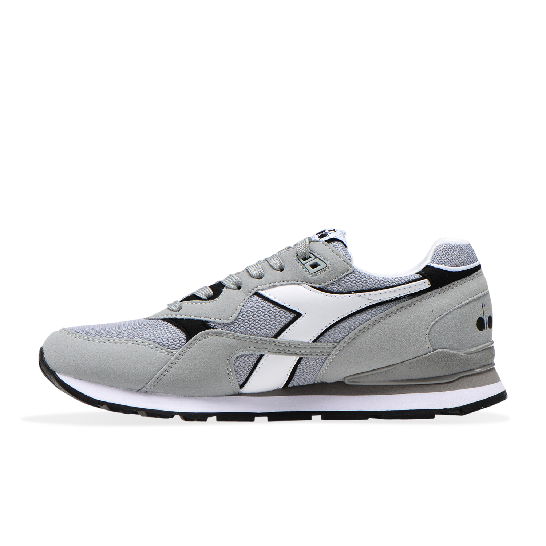 miniatura 51 - Diadora - Sneakers N.92 per uomo e donna