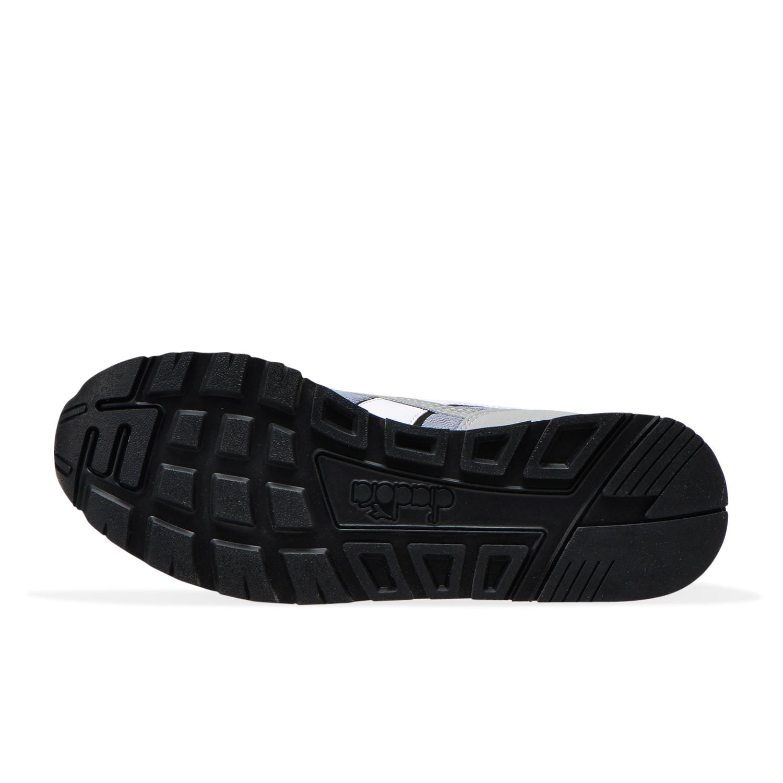 miniatura 52 - Diadora - Sneakers N.92 per uomo e donna