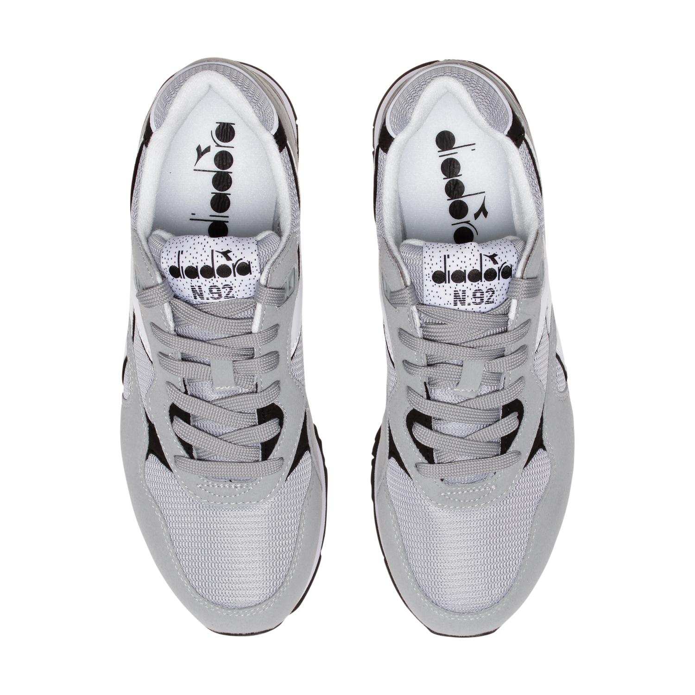 miniatura 54 - Diadora - Sneakers N.92 per uomo e donna