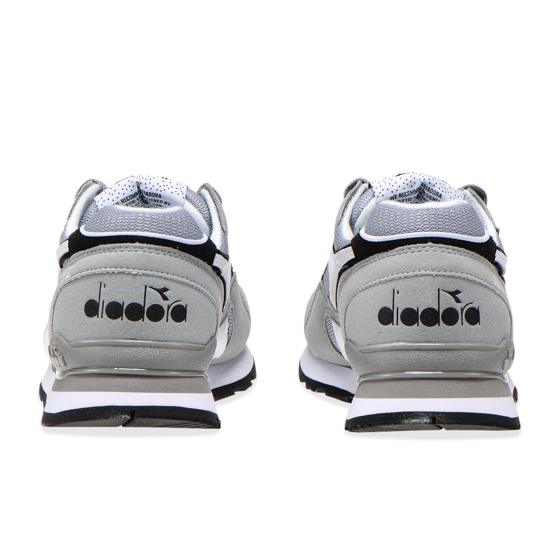 miniatura 55 - Diadora - Sneakers N.92 per uomo e donna