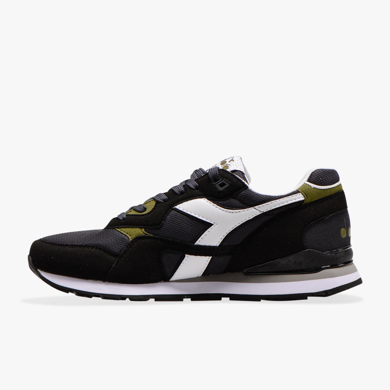 miniatura 57 - Diadora - Sneakers N.92 per uomo e donna