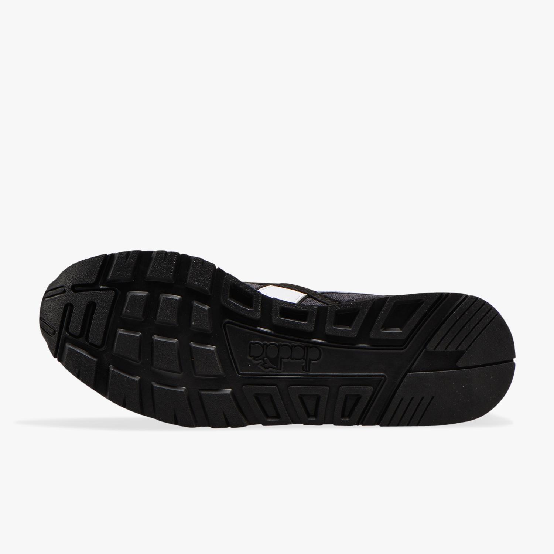 miniatura 58 - Diadora - Sneakers N.92 per uomo e donna