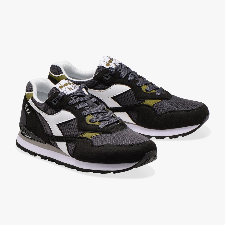 miniatura 59 - Diadora - Sneakers N.92 per uomo e donna