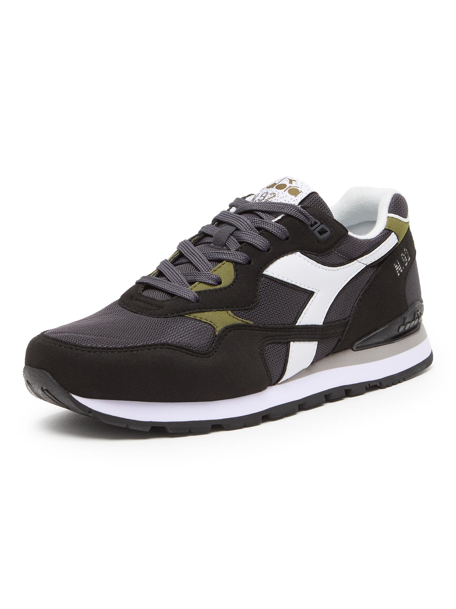 miniatura 60 - Diadora - Sneakers N.92 per uomo e donna