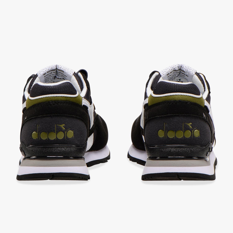 miniatura 61 - Diadora - Sneakers N.92 per uomo e donna