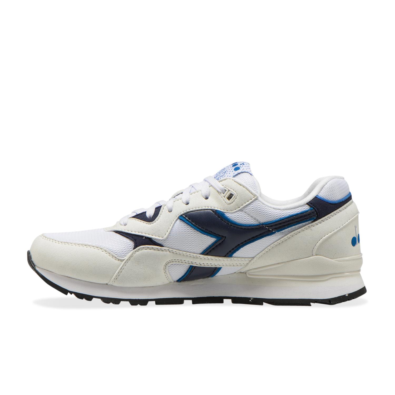 miniatura 63 - Diadora - Sneakers N.92 per uomo e donna