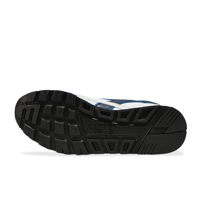 miniatura 64 - Diadora - Sneakers N.92 per uomo e donna